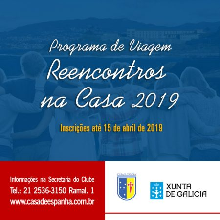 Prog_ reencontros na casa CDE_2019