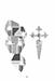 Logomarca branca da Casa de Espanha