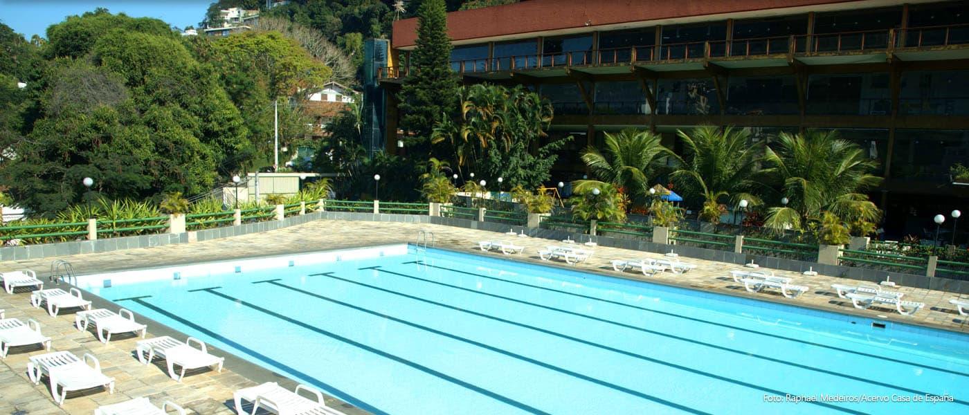 piscina-da-casa-de-espanha